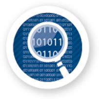 LOGO_Digital Forensics