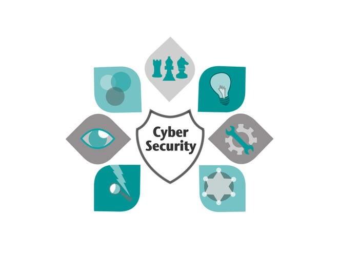 LOGO_IT-Sicherheitsberatung / Governance, Risk & Compliance