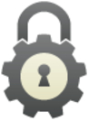 LOGO_Sichere IT-Plattform