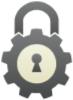LOGO_Sicherer Datenschutz