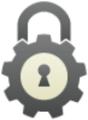 LOGO_Beratung IT-Sicherheit und Datenschutz + Outsourcing Datenschutz