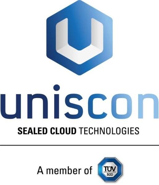 LOGO_Uniscon SealedPlatform