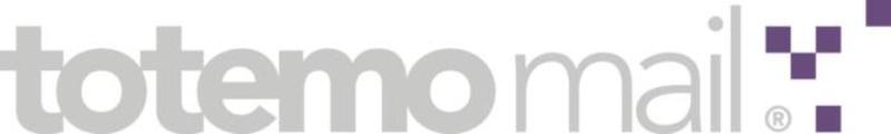 LOGO_totemomail® Internal Encryption
