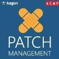 LOGO_Patchmanagement - keine nervigen Update-Warnungen mehr