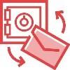LOGO_REDDOXX MailDepot