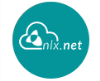 LOGO_nlx.net – IaaS-Services für Outsourcing in die Cloud