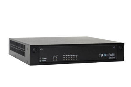 LOGO_TUX-Firewall TG-0500