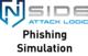 LOGO_Phishing-Simulation