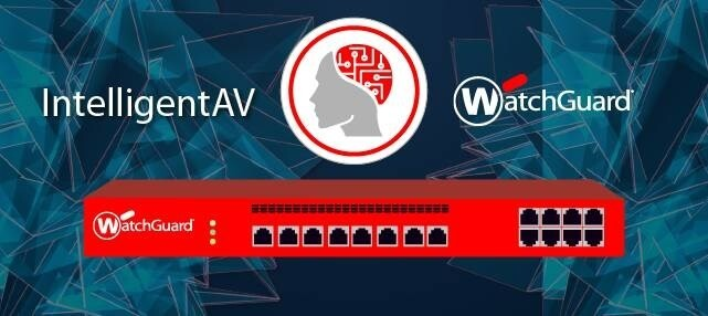 LOGO_WatchGuard IntelligentAV