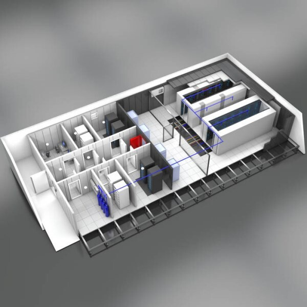 LOGO_Planung und Bau von Rechenzentren