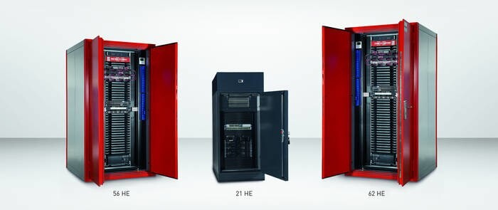LOGO_DC-ITSafe - Modular compact data centers for the protection of your IT