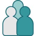 LOGO_nevisIDM – Identity Management