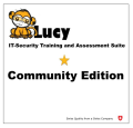 LOGO_Software: LUCY Server Community Edition