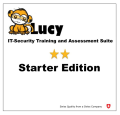 LOGO_Software: LUCY Server Starter Edition