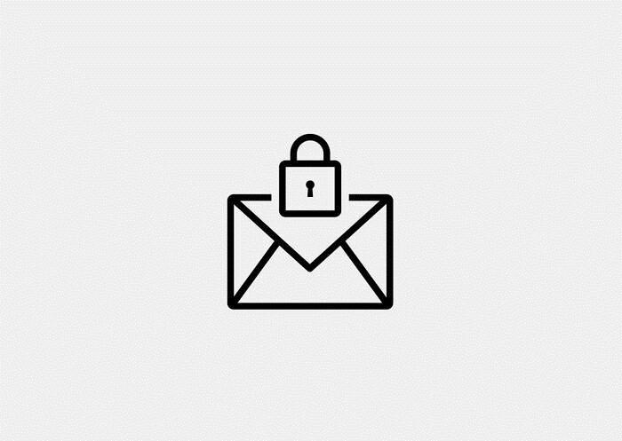 LOGO_E-Mail Zertifikate