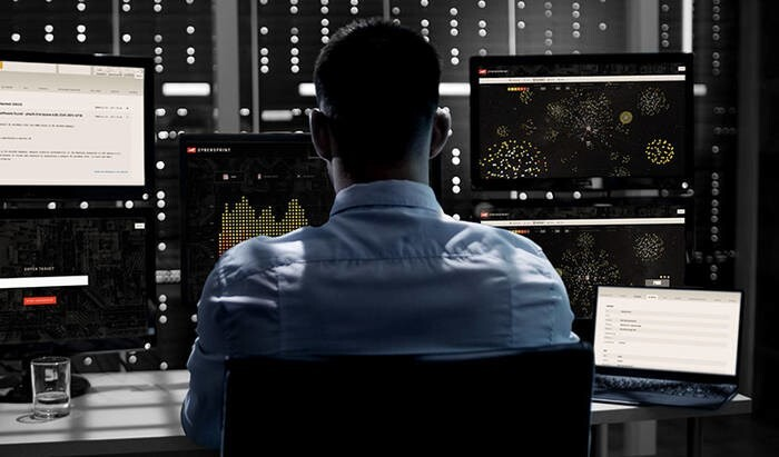LOGO_Digitaler Risikoschutz