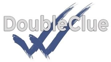 LOGO_DoubleClue