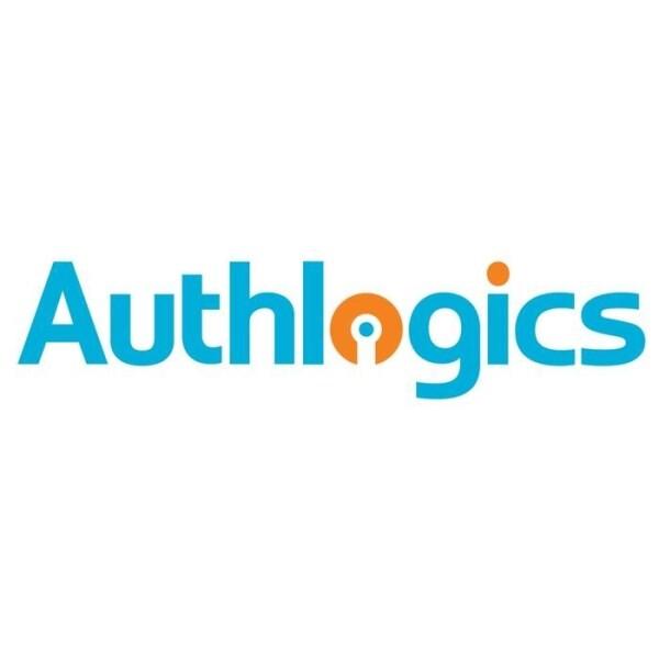 LOGO_Authlogics
