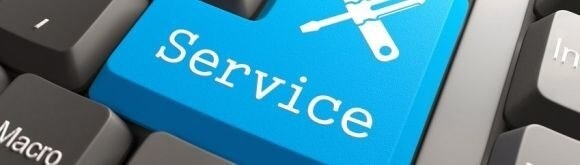 LOGO_Service