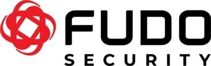 LOGO_FUDO Security