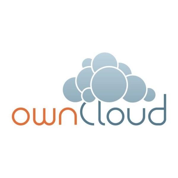 LOGO_ownCloud Enterprise