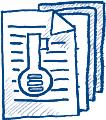 LOGO_FIDEAS® FILE ENTERPRISE - UNSERE DATEI-VERSCHLÜSSELUNGSLÖSUNG FÜR IHRE DATENSICHERHEIT