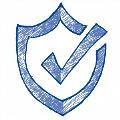 LOGO_FIDEAS® IAM - UNSERE IDENTITY & ACCESS MANAGEMENT-LÖSUNG ZUR KONTROLLE IHRER DIGITALEN IDENTITÄTEN