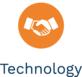 LOGO_Technologie Beratung