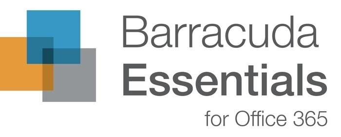 LOGO_Barracuda Essentials for Office 365