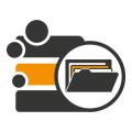 LOGO_Basismodul Fileserver Management