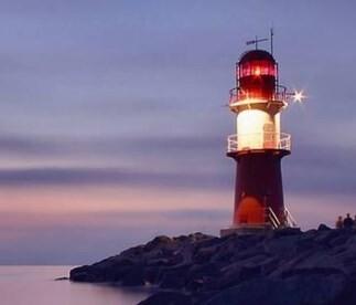 LOGO_Security Lighthouse