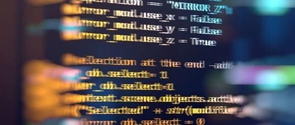 LOGO_Bechtle Security: Application Security.