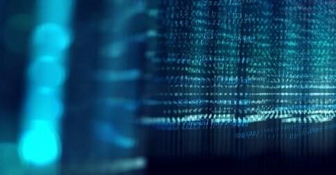 LOGO_Datenschutz und Informationssicherheit.