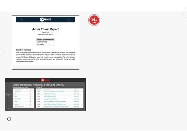 LOGO_Cofense Intelligence™- Phishing Threat Intelligence