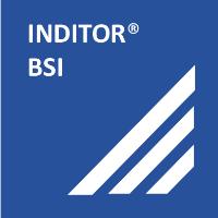 LOGO_INDITOR® BSI