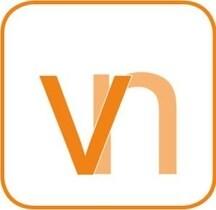 LOGO_Virtual Networking