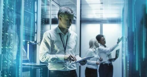 LOGO_IT Sicherheits-Services