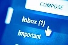 LOGO_E-Mail Sicherheit
