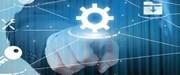LOGO_Enterprise Managed PKI