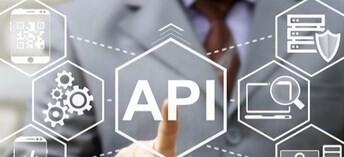 LOGO_API-Management