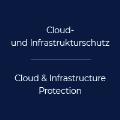 LOGO_Cloud- und Infrastrukturschutz
