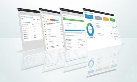 LOGO_Intervalid | DSGVO Software