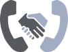 LOGO_INTEGER: Integrität und Nicht-Abstreitbarkeit von VoIP-Kommunikation (VoIP-Sicherheit)
