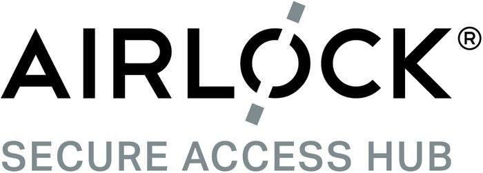 LOGO_Airlock - Security Innovation by Ergon Informatik AG