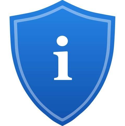 LOGO_Einführung eines Informationssicherheitsmanagementsystems