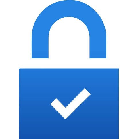LOGO_Implementing an Information Security Management System