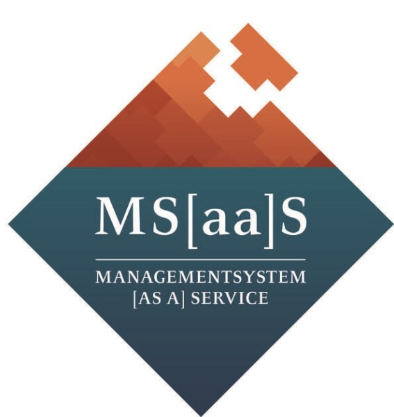 LOGO_Managementsystem (as a) Service (MS(aa)S)