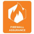 LOGO_Skybox Firewall Assurance
