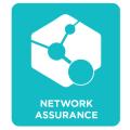 LOGO_Skybox Network Assurance