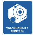 LOGO_Skybox Vulnerability Control